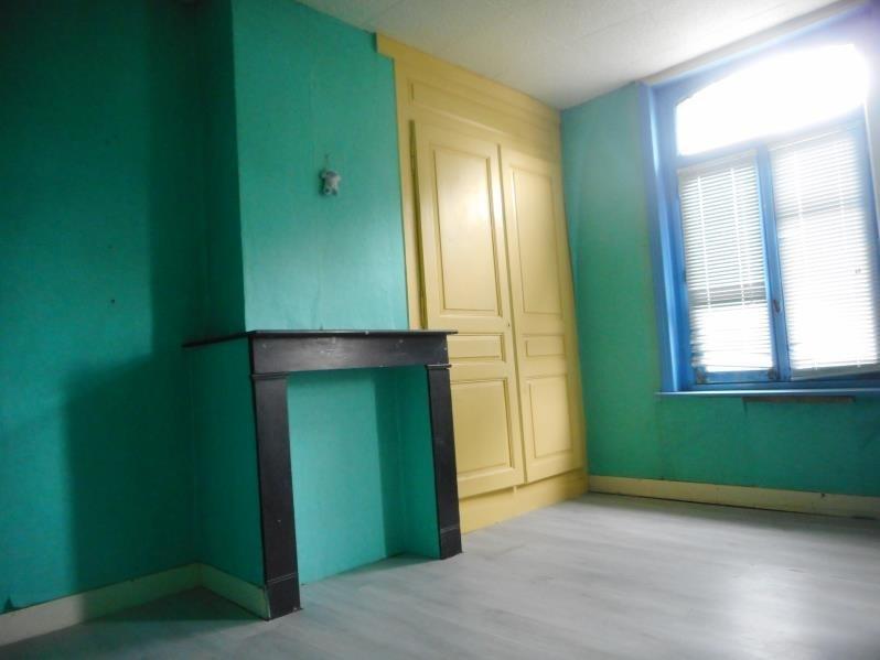 Sale house / villa Bethune 100000€ - Picture 5