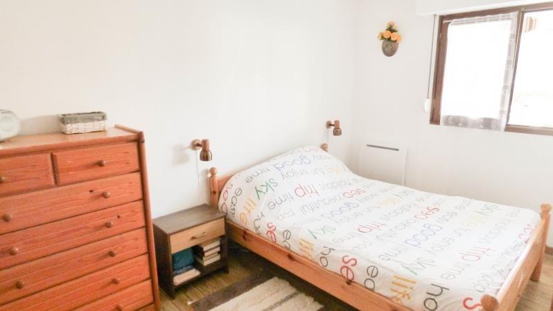 Venta  apartamento Villers sur mer 102600€ - Fotografía 4