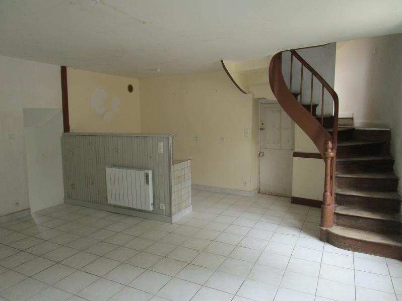 Vente maison / villa Clave 49500€ - Photo 3