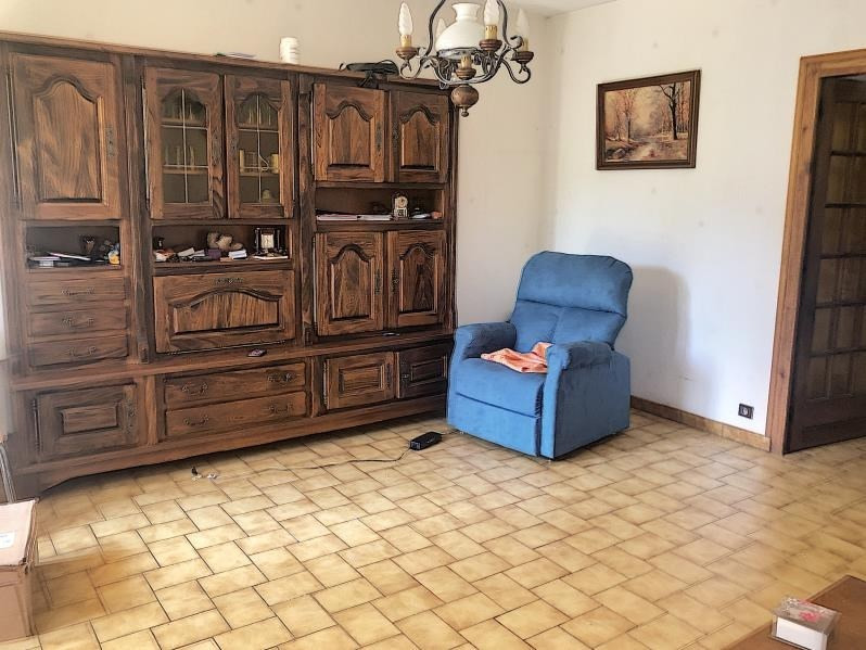 Sale house / villa Chambery 243800€ - Picture 6