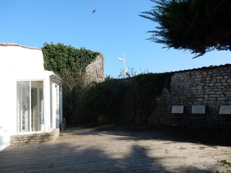 Vente local commercial St pierre d'oleron 203 500€ - Photo 2