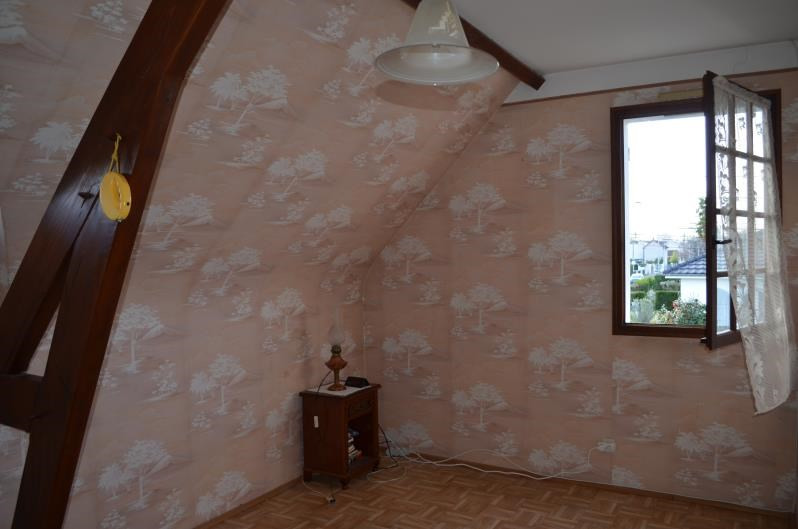 Vente maison / villa Pau 208 000€ - Photo 4