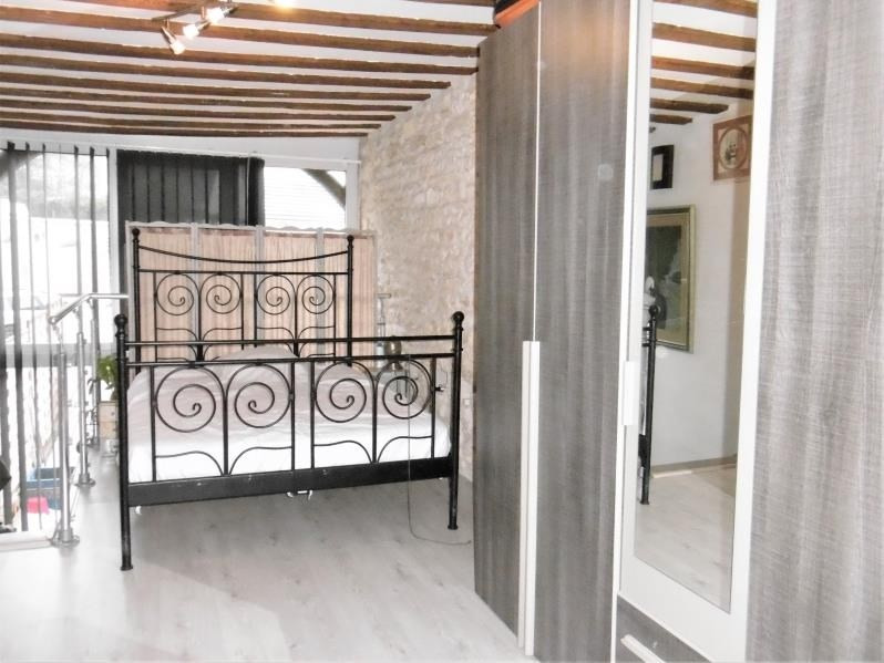 Vente appartement Amblainville 127 000€ - Photo 2