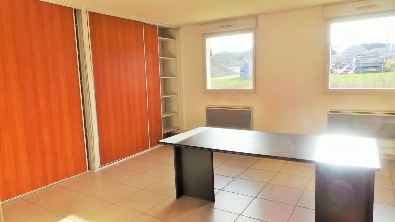 Location local commercial Sennecey les dijon 3 500€ HT/HC - Photo 5