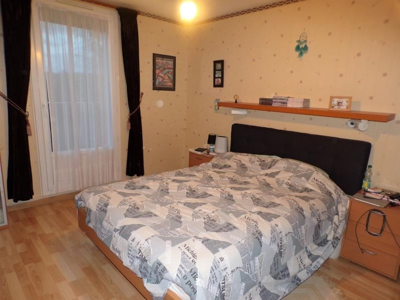 Venta  casa Guyancourt 449400€ - Fotografía 5