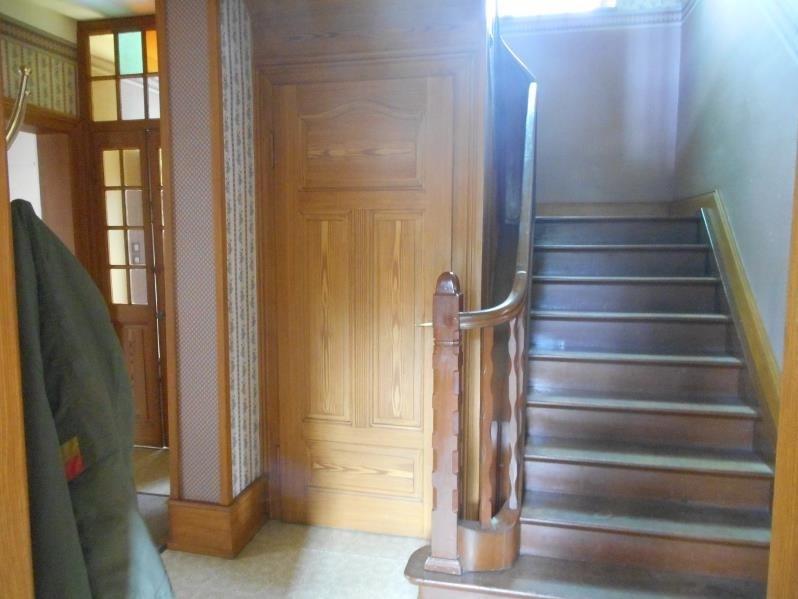 Verkoop  huis Sarre union 138500€ - Foto 11