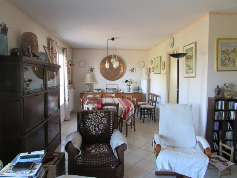 Vente maison / villa La ferte gaucher 225 000€ - Photo 3