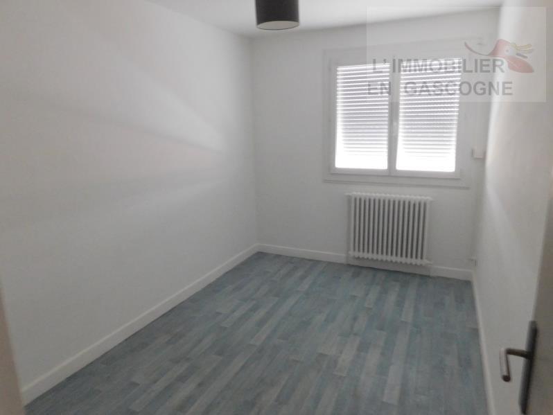 Verkoop  flatgebouwen Auch 212000€ - Foto 3