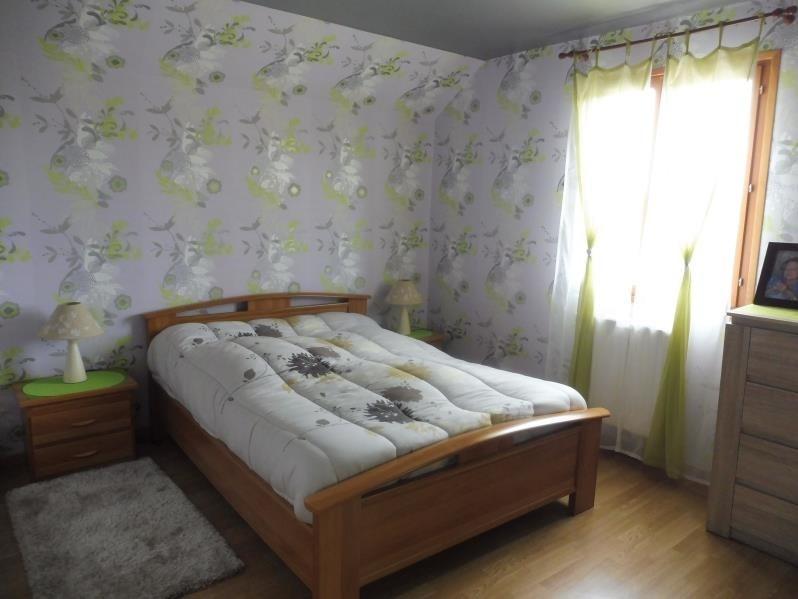 Vente maison / villa Sarcelles 295000€ - Photo 6