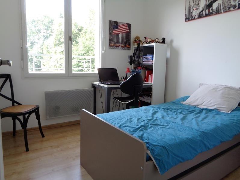 Revenda casa Limours 275000€ - Fotografia 6