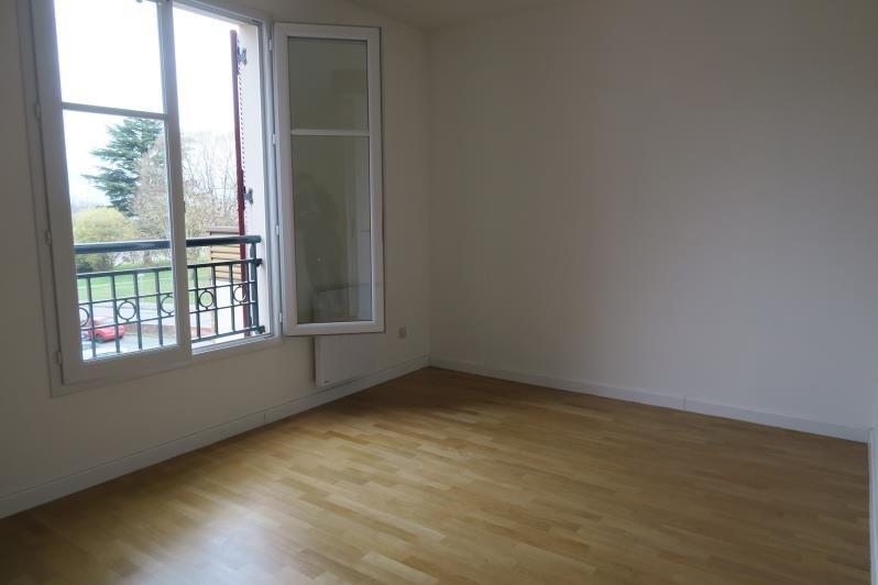 Verkoop  appartement Voisins le bretonneux 296000€ - Foto 5