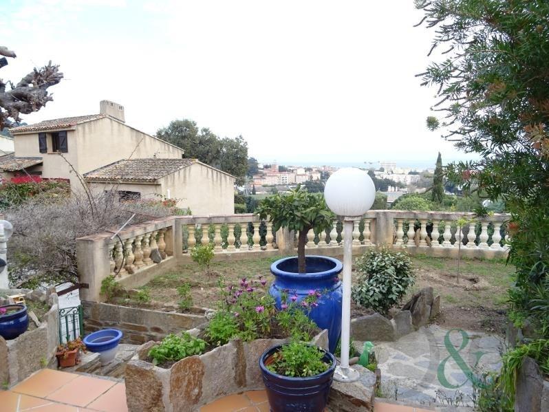 Deluxe sale house / villa Bormes les mimosas 572000€ - Picture 8