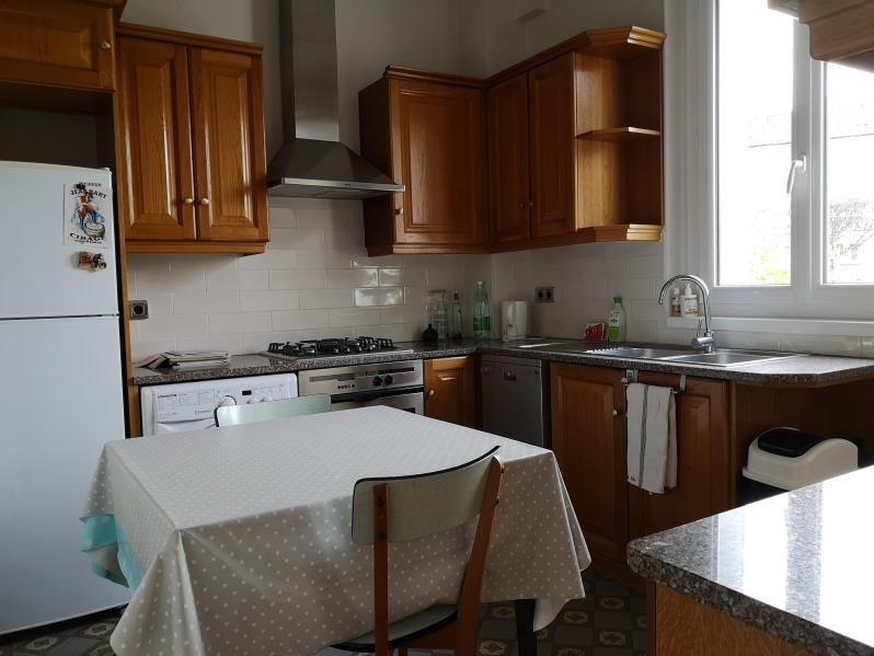 Revenda casa Houilles 475000€ - Fotografia 4