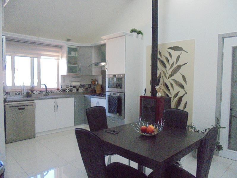 Sale apartment Scionzier 249000€ - Picture 3