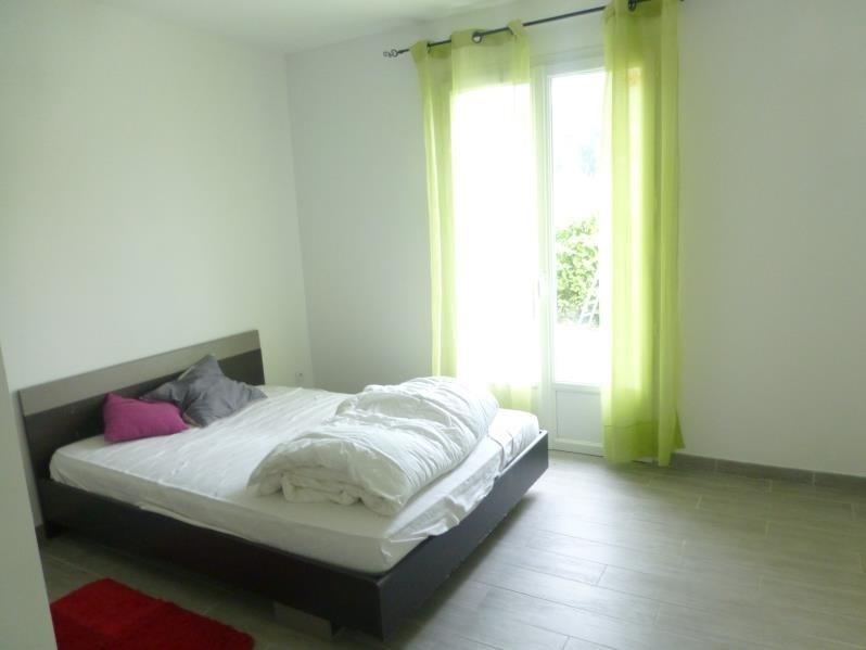 Sale house / villa St etienne d orthe 295000€ - Picture 7