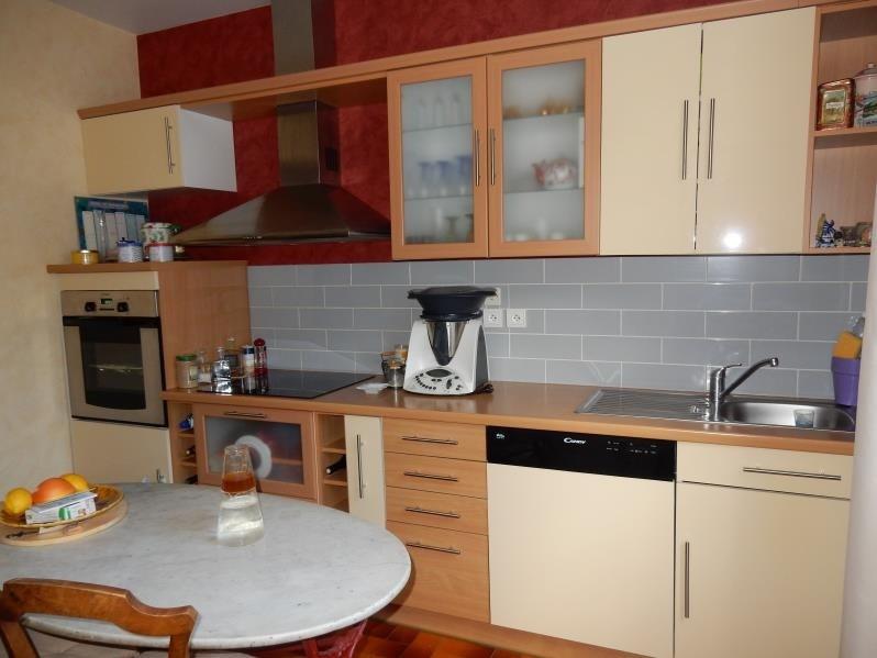Sale apartment Vienne 213000€ - Picture 7