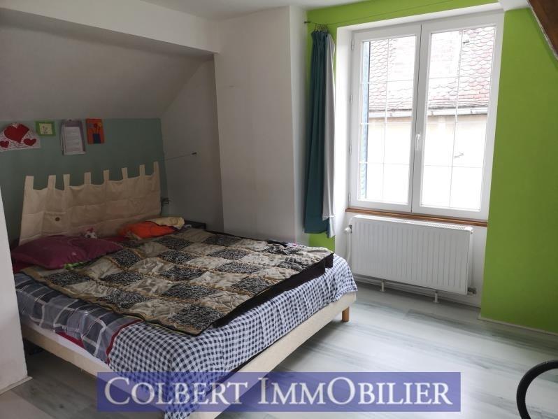 Venta  casa Bonnard 119000€ - Fotografía 7