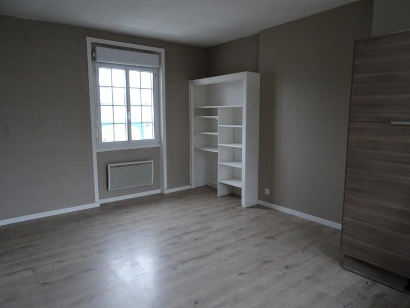 Vente appartement La baule 169 600€ - Photo 1