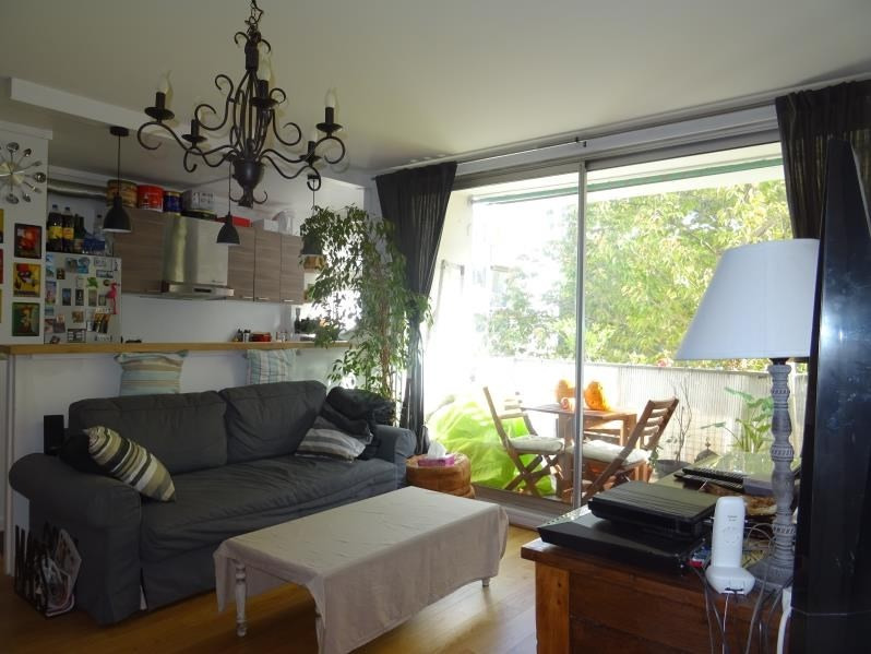 Vente appartement Marly le roi 175 000€ - Photo 1