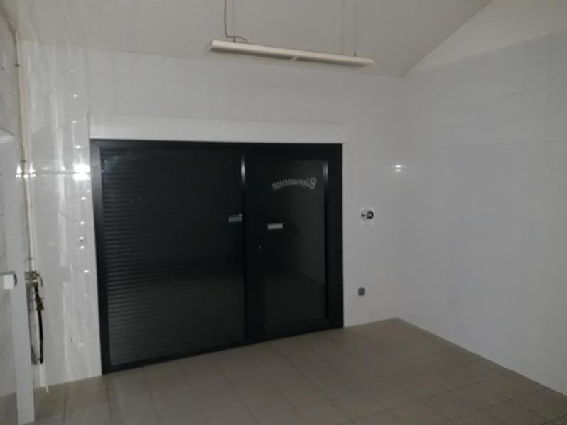 Rental empty room/storage Arsac 700€ HT/HC - Picture 4