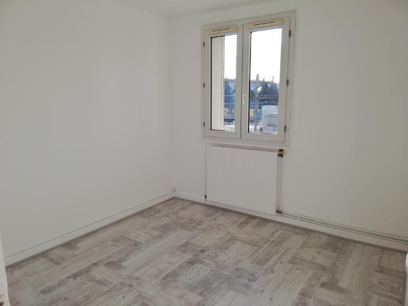 Location appartement Valence 535€ CC - Photo 4