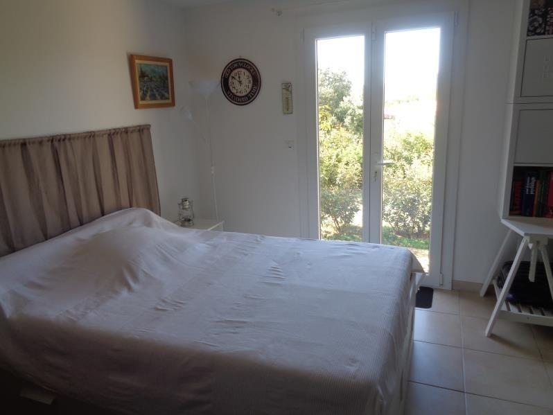 Vente maison / villa St maximin la ste baume 497000€ - Photo 3