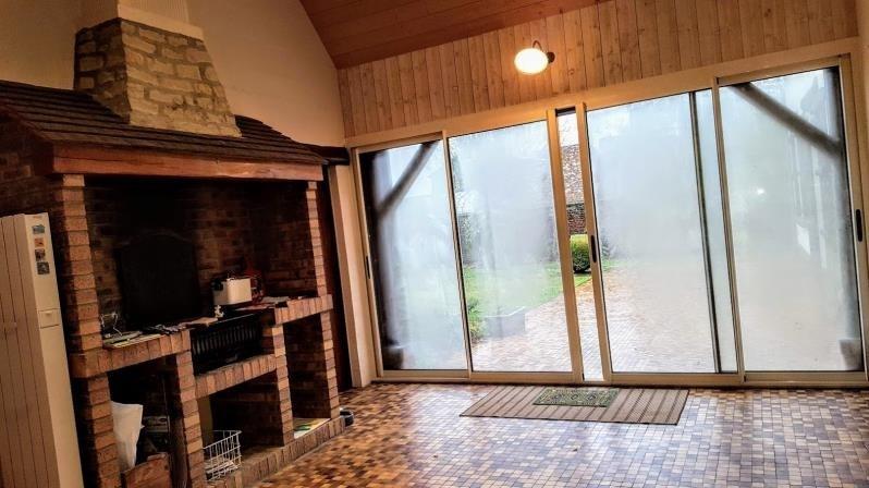 Vente maison / villa Beauvais 325000€ - Photo 9