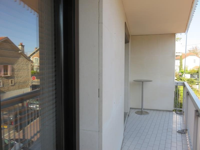 Vente appartement Le vesinet 255 000€ - Photo 8