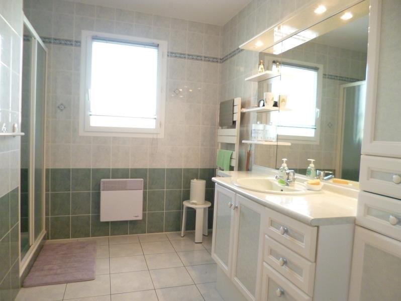 Vente maison / villa St denis d'oleron 478400€ - Photo 10