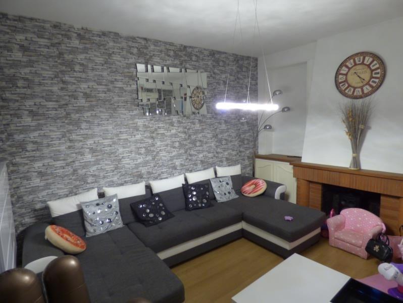 Vente maison / villa Mazamet 73000€ - Photo 1