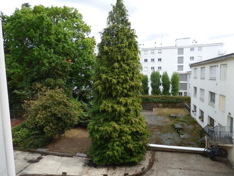 Vente appartement Nantes 139100€ - Photo 6
