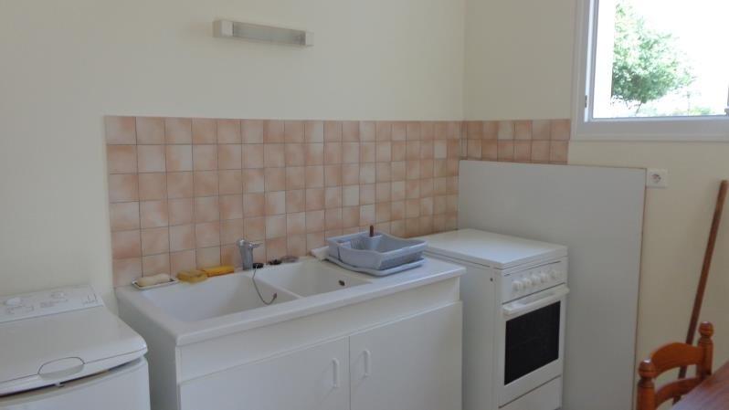 Vente maison / villa St pierre d'oleron 299400€ - Photo 14