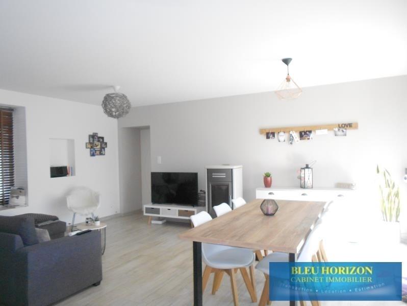 Sale house / villa St hilaire de chaleons 187000€ - Picture 4