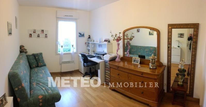 Verkauf wohnung Les sables d'olonne 273400€ - Fotografie 3