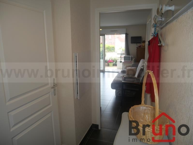 Sale apartment Le crotoy 159 400€ - Picture 11