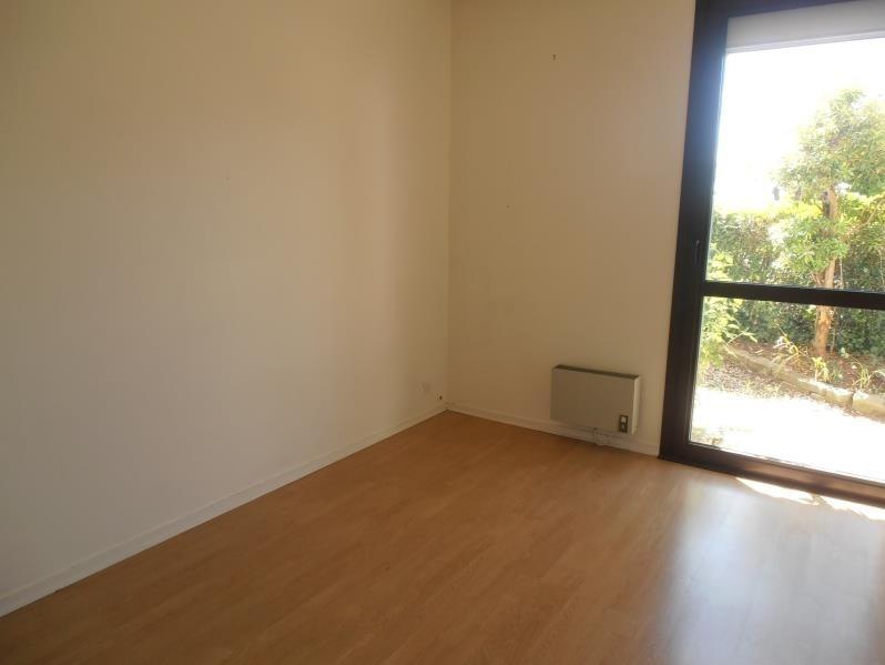 Location appartement Cesson sevigne 650€ CC - Photo 3