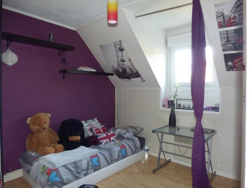 Vente maison / villa Coulommiers 204000€ - Photo 6