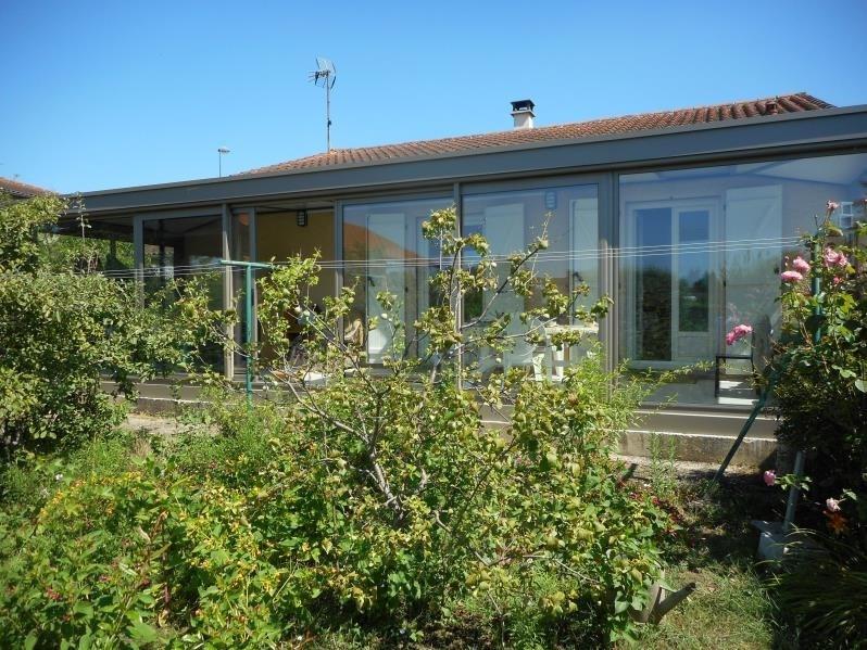 Sale house / villa Albi 195000€ - Picture 1