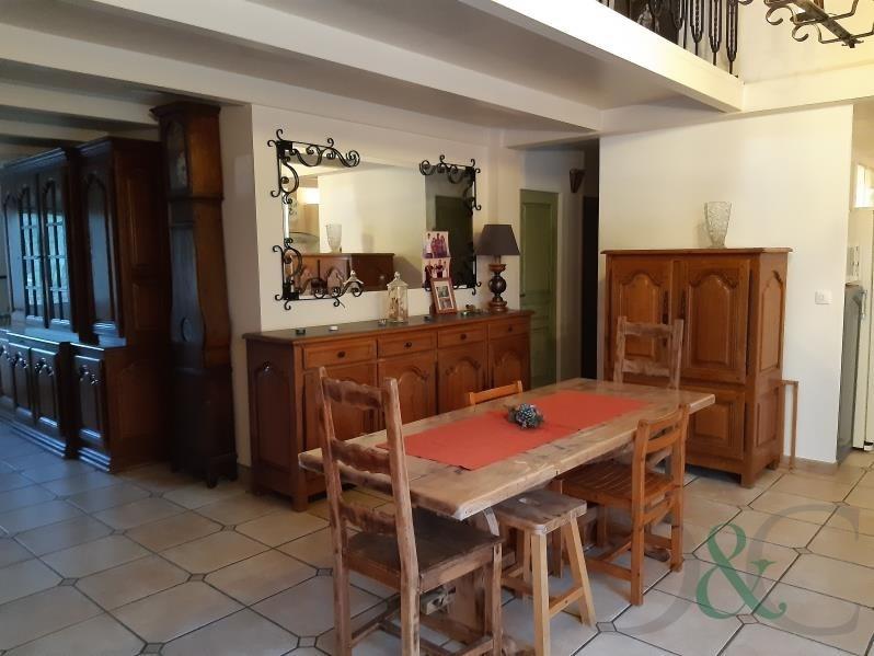 Vente maison / villa La londe les maures 395000€ - Photo 4