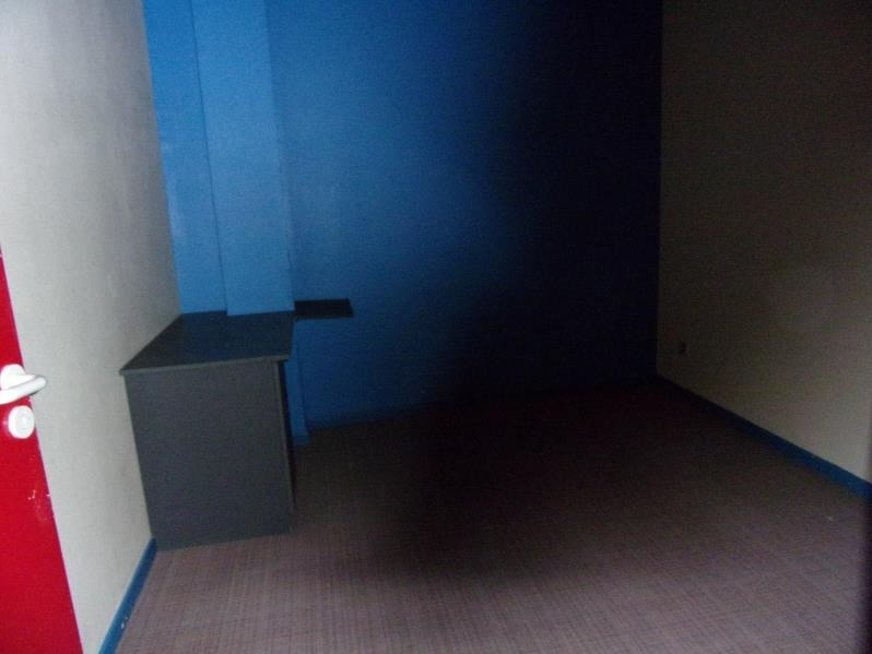 Sale empty room/storage Montbeliard 127 200€ - Picture 9
