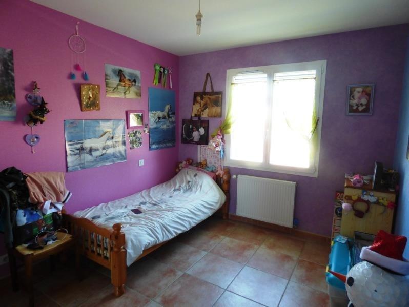 Vente maison / villa Bout du pont de larn 195000€ - Photo 3