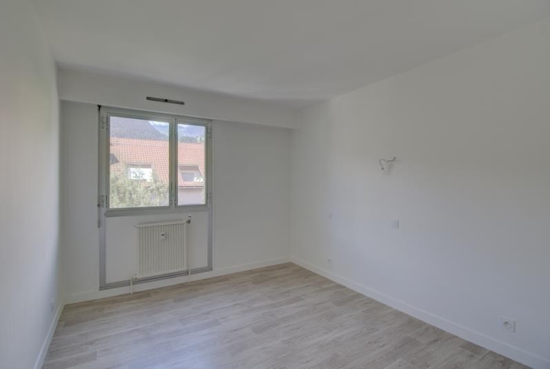 Location appartement Sallanches 1175€ CC - Photo 5