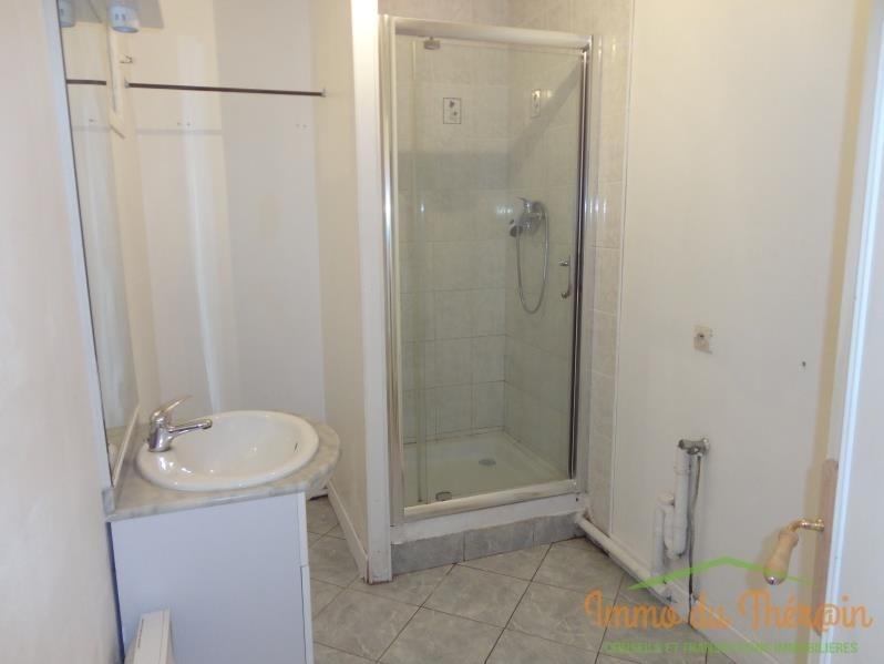 Rental apartment Mouy 450€ CC - Picture 4