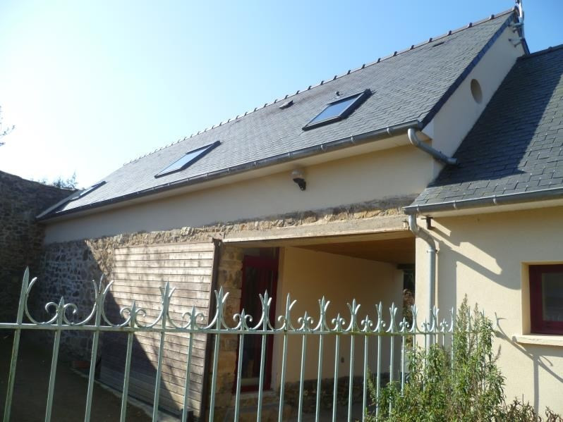 Sale house / villa St quay perros 250500€ - Picture 5