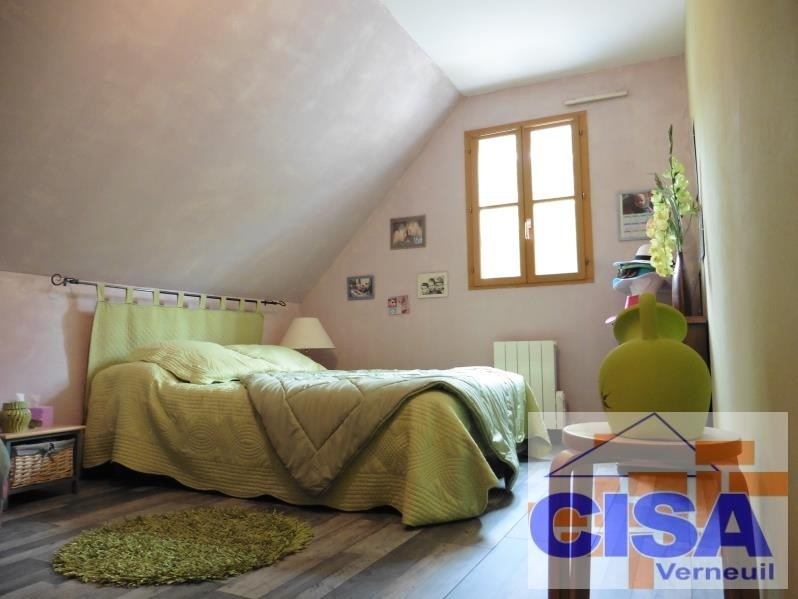 Vente maison / villa St maximin 298000€ - Photo 6