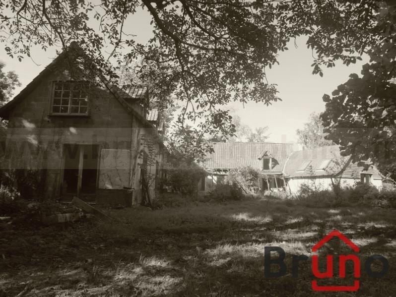 Verkoop  huis Favieres 188000€ - Foto 1
