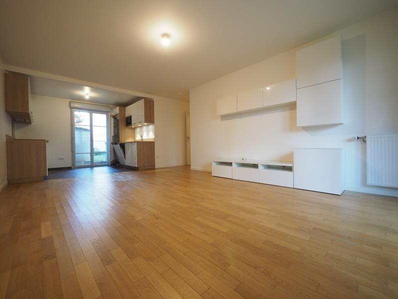 Location appartement St cyr l ecole 1700€ CC - Photo 1