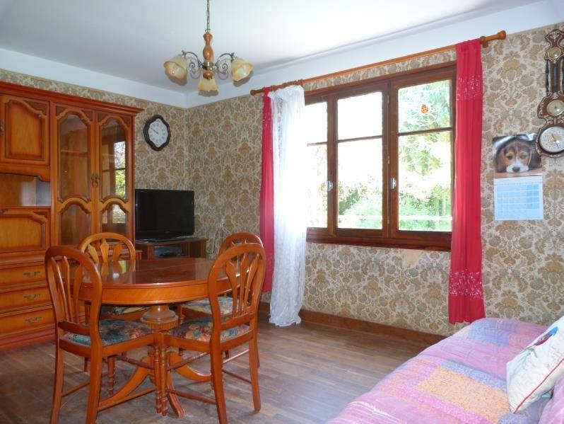 Vente maison / villa Charny oree de puisaye 35800€ - Photo 2