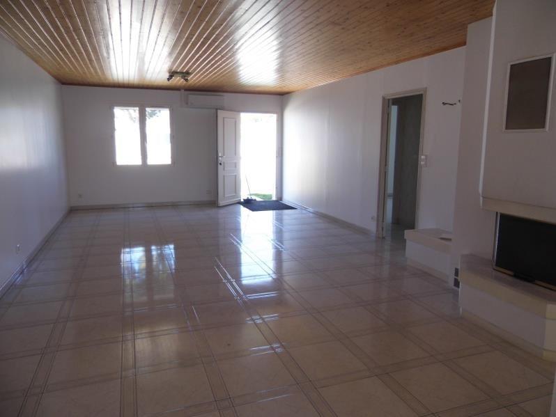 Vente maison / villa La bree les bains 272400€ - Photo 8