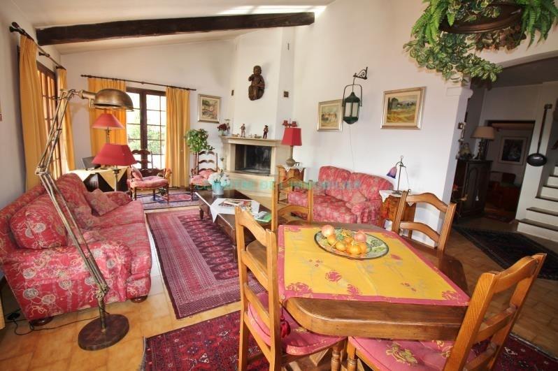 Vente de prestige maison / villa Saint cezaire sur siagne 730000€ - Photo 12
